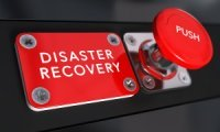Disaster Recovery Plan, Drp