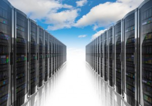 Cloud Storage and Cloud Services- Record Nations