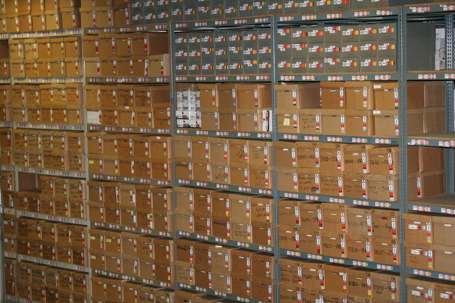 offsite-records-storage-critical-documents