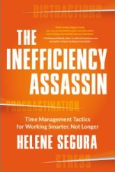 Cover_The-Inefficiency-Assassin-Time-Management-Tactics