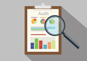 implement audit accountability program evaluate rms
