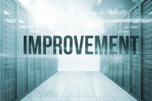 improving electronic record management systems