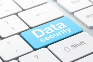 Data Security for Small Businesses