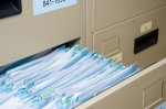 outsourcing offsite record storage service benefit business and business record retention times