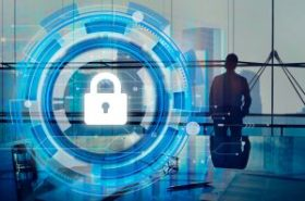 protected passwords role document management systems