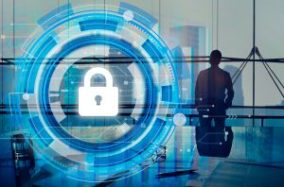 protected password role document management systems