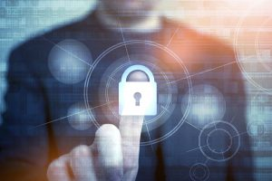 passwords protected document management systems practices