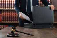 lawyers law firm how legal document management services boost practice efficiency