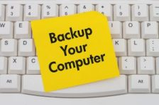 Backup your data to avoid data loss.