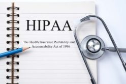HIPAA rules and titles