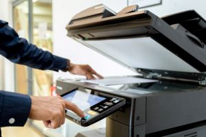 Find a Professional Scanner Near You with Record Nations