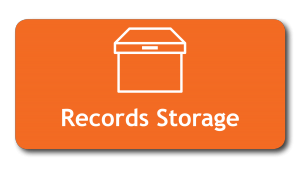 Document Scanning & Records Storage Services | Record Nations