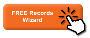 Records Wizard